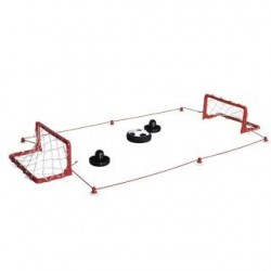 """Zestaw do hokeja powietrznego Hama """"Hoverball"""""""