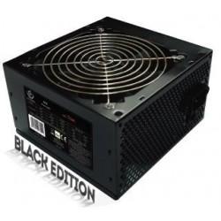 Zasilacz ATX Rebeltec TITAN 500 12cm fan + kabel