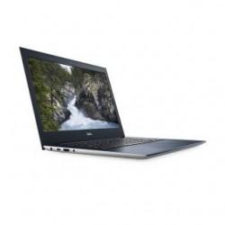 Notebook Dell Vostro 5471 14'' FHD/i5-8250U/4GB/1TB/UHD620/10PR 3YNBD Silver