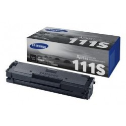 Toner Samsung M2020/M2020W/M2022 1000 str.Black