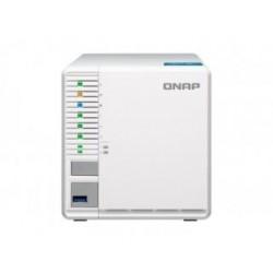 Serwer plików NAS QNAP TS-351-2G
