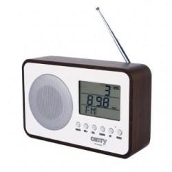 Radio cyfrowe Camry CR 1153