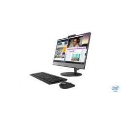 """Komputer AIO Lenovo V530-22 21,5""""FHD/i5-8400T/8GB/SSD256GB/UHD-630/10PR Black"""