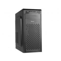 Obudowa Tracer MONTE ATX/mATX Mini Tower USB 3.0