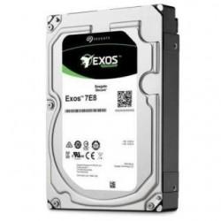 """Dysk SEAGATE EXOS™ Enterprise Capacity ST2000NM0045 2TB 7E8 512n SAS 12Gb/s 3.5"""""""