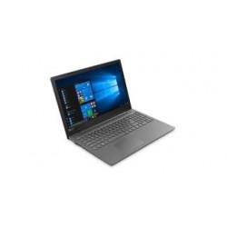 "Notebook Lenovo V330-15IKB 15,6""FHD/i3-8130U/4GB/1TB/UHD620/10PR Grey"