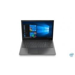 """Notebook Lenovo V130-15IKB 15,6""""FHD/i5-7200U/4GB/1TB/iHD620/10PR Grey"""