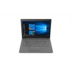 """Notebook Lenovo V330-14IKB 14""""FHD/i3-8130U/4GB/1TB/iHD620/10PR Grey"""