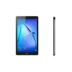 "Tablet Huawei MediaPad T3 7 WiFi 7""/MT8127/1GB/16GB/GPS/Andr.6.0 Space Grey"