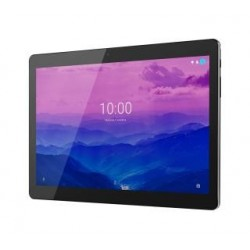 "Tablet KrugerandMatz KM0961 9,6"" EAGLE 961"