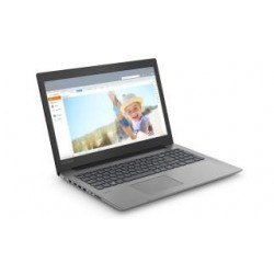 """Notebook Lenovo IdeaPad 330-15ICH 15,6""""FHD/i5-8300H/8GB/1TB/GTX1050M-4GB/W10 Onyx Black"""