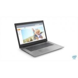 """Notebook Lenovo IdeaPad 330-17IKBR 17,3""""HD+/i3-8130U/4GB/1TB/UHD620/W10 Black"""