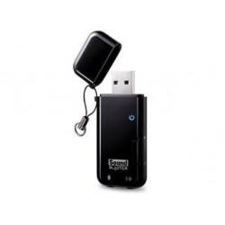 Karta dźwiękowa zewnętrzna Creative Sound Blaster X-Fi Go! Pro