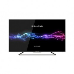 "Telewizor KrugerandMatz KM0232 32"" HD DVB-T"