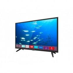 """Telewizor KrugerandMatz 32"""" seria A, DVB-T2/C HD smart"""