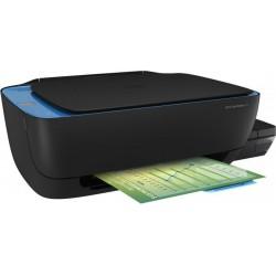 Urządzenie wielofunkcyjne HP Ink Tank Wireless 419 (Z6Z97A) 3w1