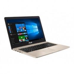 "Notebook Asus VivoBook Pro 15 N580GD-E4052 15,6""FHD/i5-8300H/8GB/SSD256GB/GTX1050-4GB/W10 Gold"