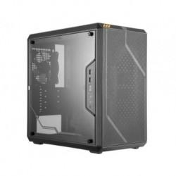 Obudowa Cooler Master MasterBox Q300L TUF Mini Tower bez zasilacza USB 3.0 z oknem