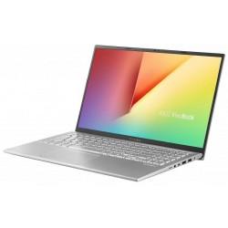 """Notebook Asus VivoBook 15 R564UA-EJ119T 15,6""""FHD/i3-7020U/4GB/SSD256GB/iHD620/W10 Silver"""