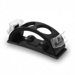 Stacja dokująca / ładująca Hama do kontrolerów PS4 / PS VR