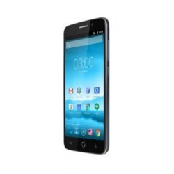 Smartfon KrugerandMatz KM0427 LIVE 3 LTE grafit