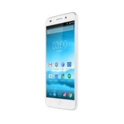 Smartfon KrugerandMatz KM0428 LIVE 3 LTE biały
