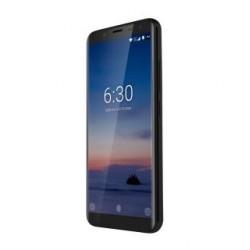 Smartfon KrugerandMatz LIVE 6+ czarny