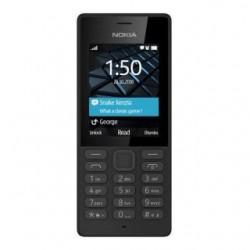 Telefon komórkowy Nokia 150 DS Black
