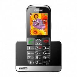 Telefon MaxCom MM 720BB