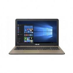 "Notebook Asus Vivobook R540MA-GQ281T 15,6""HD/N4000/4GB/500GB/UHD600/W10 Brown"