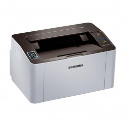 Drukarka laserowa Samsung SL-M2026W