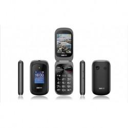 Telefon MaxCom MM 825BB