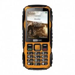 Telefon MaxCom MM 920 Strong