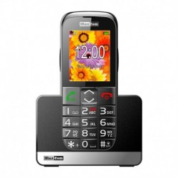 Telefon MaxCom MM 721BB