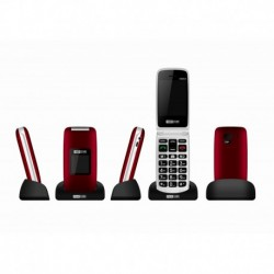 Telefon MaxCom MM 824BB