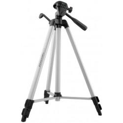 Statyw do aparatu fotograficznego Esperanza Sequoia srebrny