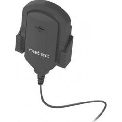 Mikrofon Natec Fox