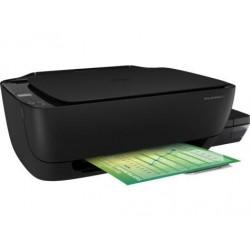 Urządzenie wielofunkcyjne HP Ink Tank Wireless 415 (Z4B53A) 3w1