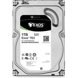 Dysk SEAGATE EXOS Enterprise Capacity ST1000NM0008 1TB 128MB SATA