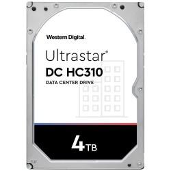 """Dysk Western Digital HGST Ultrastar DC HC310 7K6 4TB 3,5"""" 256MB SATA 6Gb/s 512n SE"""