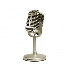 Mikrofon Tracer Classic