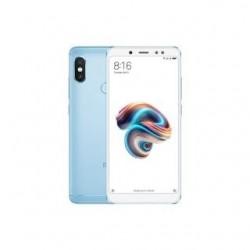 "Smartfon Xiaomi Redmi Note 5 Blue 5,99"" 32 GB Dual Sim"