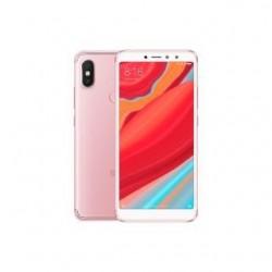 "Smartfon Xiaomi Redmi S2 Rose Gold 5,99"" 32 GB Dual Sim"