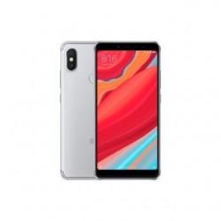 "Smartfon Xiaomi Redmi S2 Grey 5,99"" 32 GB Dual Sim"