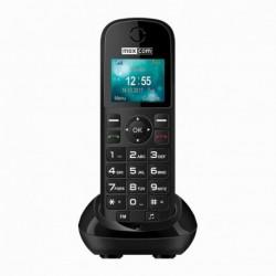 Telefon MaxCom MM 35D