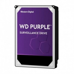 """Dysk WD Purple™ WD82PURZ 8TB 3.5"""" SATA III 256MB"""