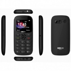 Telefon MaxCom MM 471BB