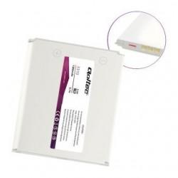 Bateria Qoltec do Nokia 3310 3410 3510 5510, 1300mAh