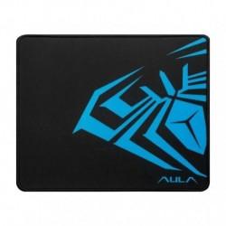 Podkładka pod mysz dla graczy Aula Gaming rozmiar S