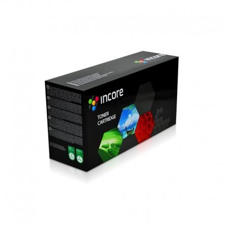Toner Incore do HP 26X (CF226X) Black 9000str. - promocja